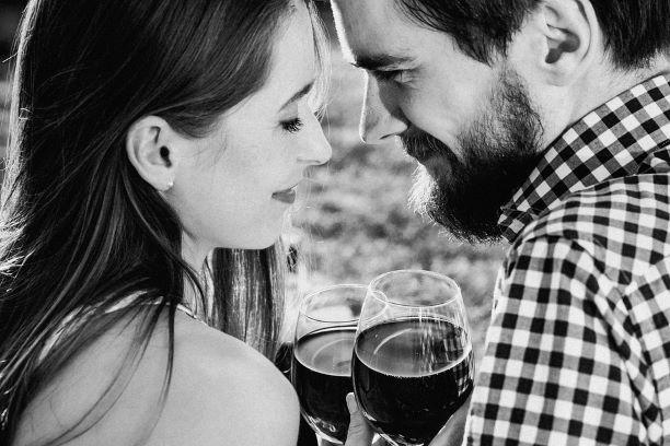 ¿Cómo comunicarte exitosamente con tu pareja?