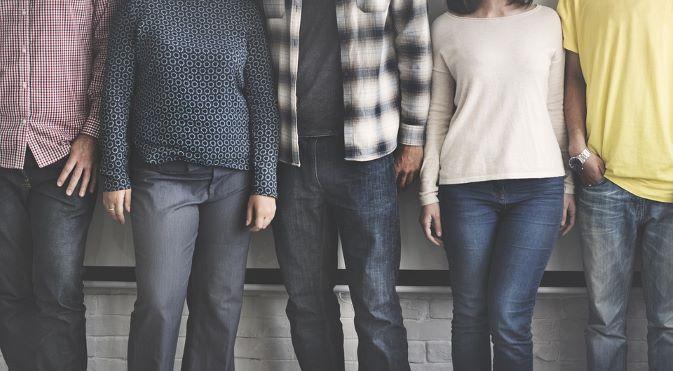¿Cómo respetar las diferencias de hombres y mujeres?