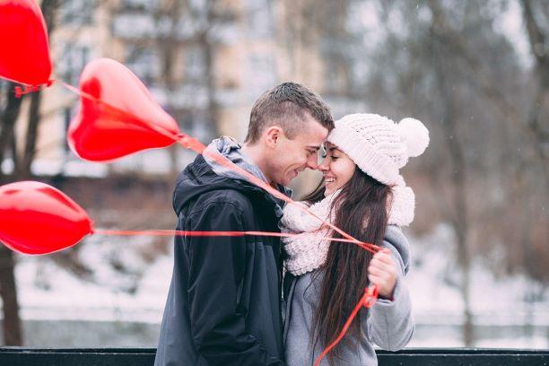 Tres ingredientes para cuidar tu relación de pareja