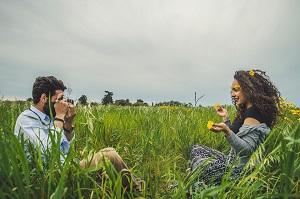 ¿Cómo facilitar la convivencia en pareja?